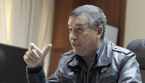 """""""No conozco a López Meneses y no le he pedido favores"""""""