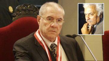 Villa Stein no se inhibirá de ver el caso Benedicto Jiménez