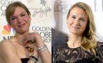 Renée Zellweger: la nueva imagen de la actriz