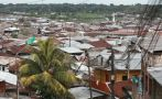 Iquitos: Condenan a 3 ex funcionarios ediles por corrupción