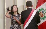 Tejada: Hay obsesión de citar a Nadine y Ollanta al Congreso