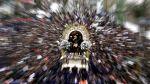 Señor de los Milagros fue venerado por miles de fieles [Fotos] - Noticias de cristo moreno