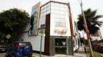 La cadena de peluquerías Montalvo se irá  a Colombia - Noticias de rutas