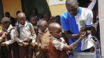 ¿Cómo logró Nigeria derrotar al ébola? - Noticias de tom frieden