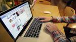 """'Cyberbullying': """"Memes expresan intolerancia y discriminación"""" - Noticias de violencia escolar"""