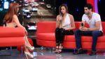"""""""Magaly"""" lideró el ráting con Milett Figueroa y Guty Carrera - Noticias de rating"""