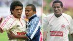 Clásico Alianza-'U': jugadores que vistieron ambas camisetas - Noticias de