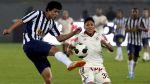 Confirmado: el clásico entre Alianza y la 'U' se juega sí o sí - Noticias de estadio nacional