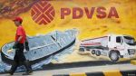 ¿Por qué Venezuela ahora importa petróleo? - Noticias de foto papeletas