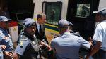 Esta es la cárcel en la que Pistorius cumplirá su condena - Noticias de personas amputadas