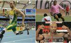 Pistorius a la cárcel: otros deportistas que terminaron igual