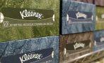 Kimberly-Clark recortará 1.300 puestos de trabajo en el mundo