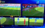 En la región se ofrecen 196 canales en HD de pago y abiertos