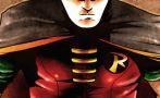 DC Cómics reveló que habrá un nuevo Robin