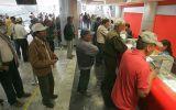 ONP verificará identidad de más de 480 mil pensionistas