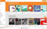 App de música te sugiere canciones según tu estado de ánimo