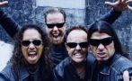 Metallica cerrará la Blizzcon