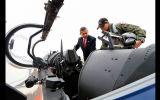 Ollanta Humala y los aviones coproducidos con Corea del Sur