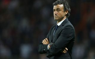 ¿Qué dijo Luis Enrique tras el triunfo del Barcelona ante Ajax?