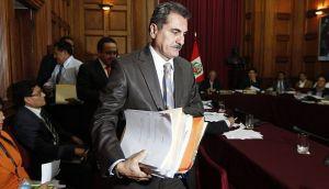 Diputado colombiano fue secuestrado por guerrilla del ELN