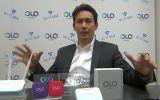 OLO invertirá US$88 millones para conquistar provincias al 2019