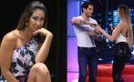 Melissa Loza descartó juntarse con Guty y Milett Figueroa