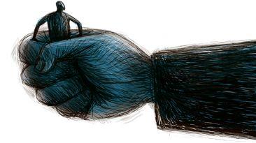 El imperio de la inseguridad, por Juan Mendoza