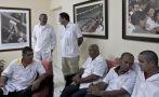 EE.UU. dispuesto a colaborar con Cuba en lucha contra el ébola