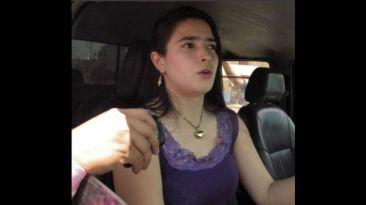 Katiuskha del Castillo sigue con prisión preventiva de 18 meses