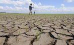 Sao Paulo casi no tiene agua y 20 millones no saben qué hacer