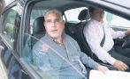 Caso López Meneses: testigo clave amenazado por agente de DINI