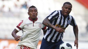 Alianza Lima vs. Universitario: hoy se juega el clásico