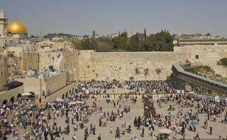 Descubre el pasado a través de los muros más icónicos del mundo