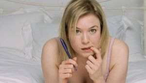 ¿Zellweger podrá volver a interpretar a Bridget Jones?