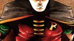DC Cómics reveló que habrá un nuevo Robin - Noticias de damian wayne