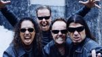 Metallica cerrará la Blizzcon - Noticias de comediante