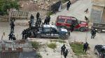 ¿Es Guerrero una bomba de tiempo para México? - Noticias de esto es guerra fotos