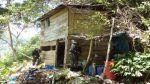 Incautan casi 2,000 kilos de insumos para elaboración de drogas - Noticias de comunidad