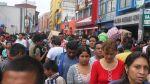 BCP reduce a 2,8% su proyección de crecimiento del PBI local - Noticias de peruanos en estados unidos