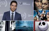 Cinco películas para ver en Halloween, según Eli Roth