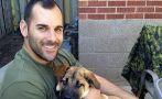 Tiroteo en Canadá: Este es el soldado que fue asesinado