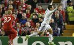 Cristiano asegura que batirá el récord de goles en la Champions