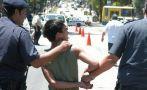 Uruguay decidirá si juzga como adultos a menores de 16 años