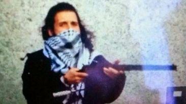 Tiroteo en Canadá: Este es el atacante abatido en Canadá