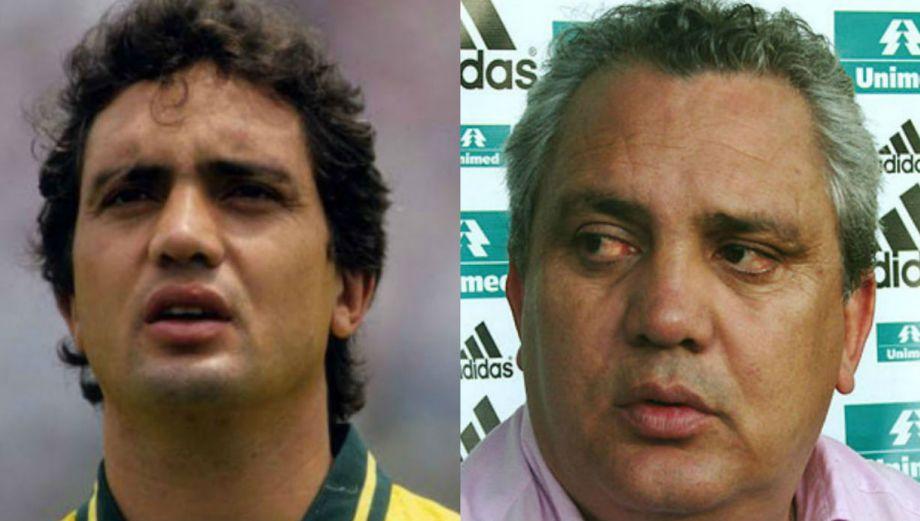 Los cambios más asombrosos en deportistas de Perú y el mundo