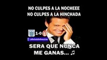 Memes: la victoria de Alianza Lima sobre la 'U' en el clásico