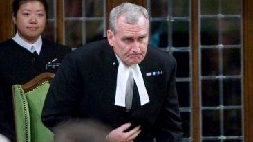 Tiroteo en Canadá: La tragedia no fue mayor por este hombre