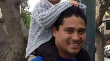 Secuestro en Surco: dedo cercenado en foto no es de la víctima