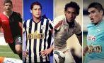 Mira la programación de la fecha 9 del Torneo Clausura 2014