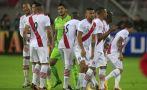 Ránking FIFA: Perú cayó siete puestos tras perder con Chile